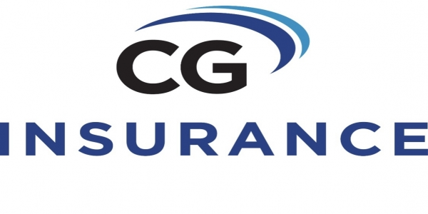 CG Insurance To Provide Free Health Bags For COVID Vaccinated People