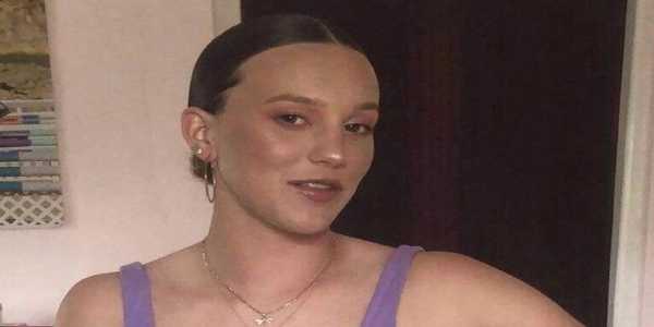 Police Identify 2021 Fifth Road Fatality Victim As 16-Year-Old Amber Bridges