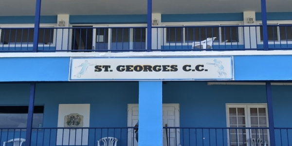 Cup Match Classic May Not Be Broadcast On Television Say St. GCC Executive Committee