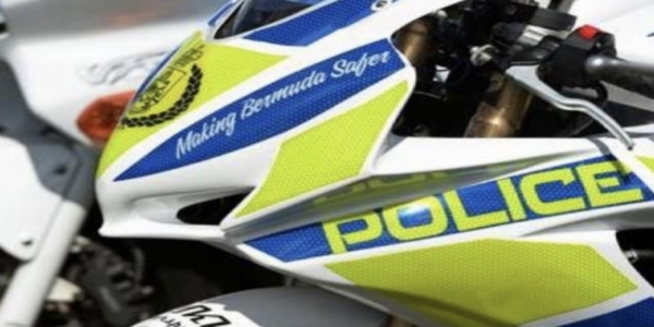 Police Appeal For Witnesses In Crawl Hill Road Traffic Collision