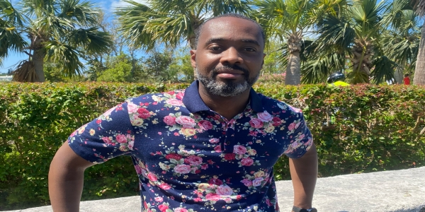 Premier Full of Optimism for the Future on Bermuda Day