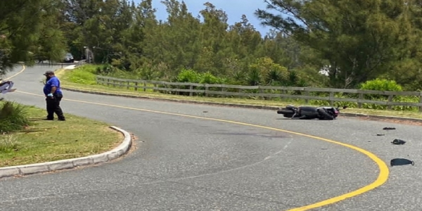 16 Year Old Girl Loses Her Life In Road Traffic Collision