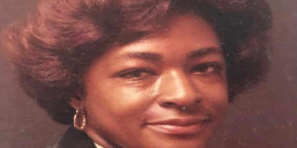 Lawyers, Judges and Others Pay Tribute to the Late Joann Lynch in Supreme Court