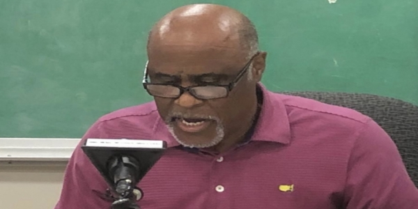 BIU Chief Organizer Terminated from All Positions