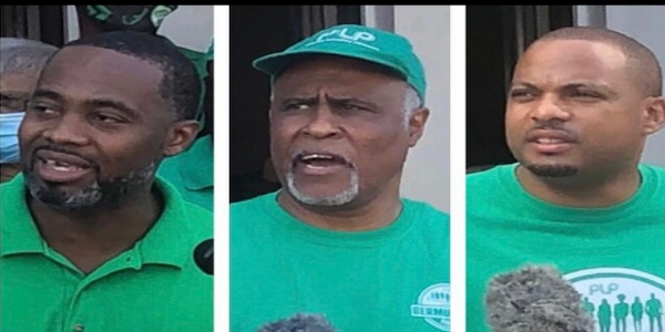 BIU Work to Rule Action to Commence on Friday