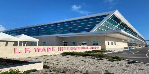 Bermuda Government Response To Travel Authorizations Problems