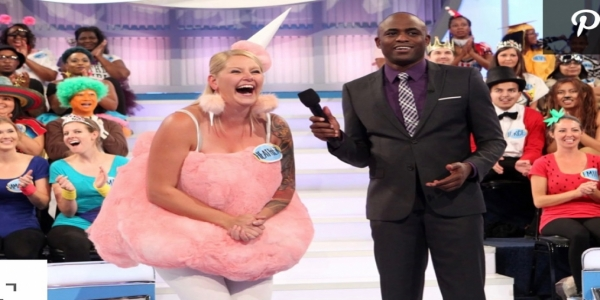 Travel Authorization Problems Almost Prevented Game Show Winner from Arriving in Bermuda