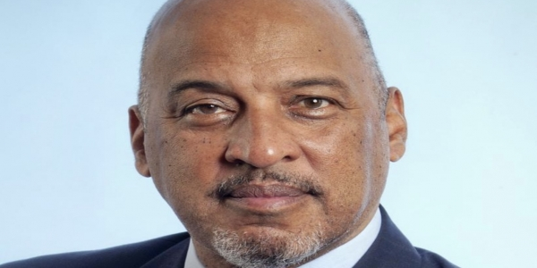 Bermudian And Visiting Traveller's Are Frustrated It Must End, Says OBA Leader