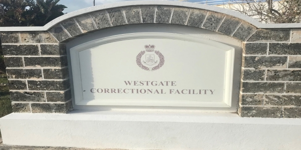 Altercation with Officers Leaves Inmate Hospitalized