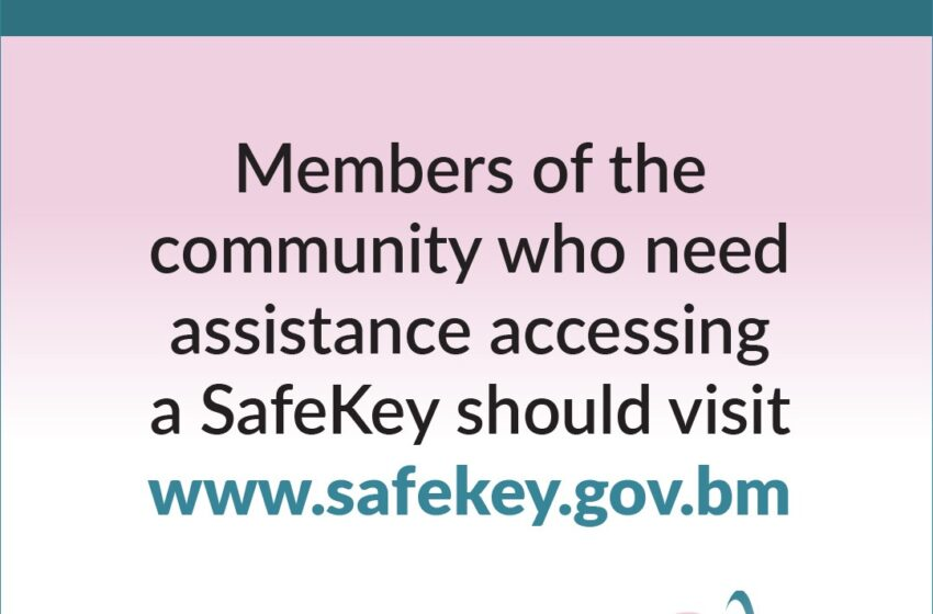 SafeKey Needed For Large Group Exemptions and Leisure Boating With 20 Plus Persons
