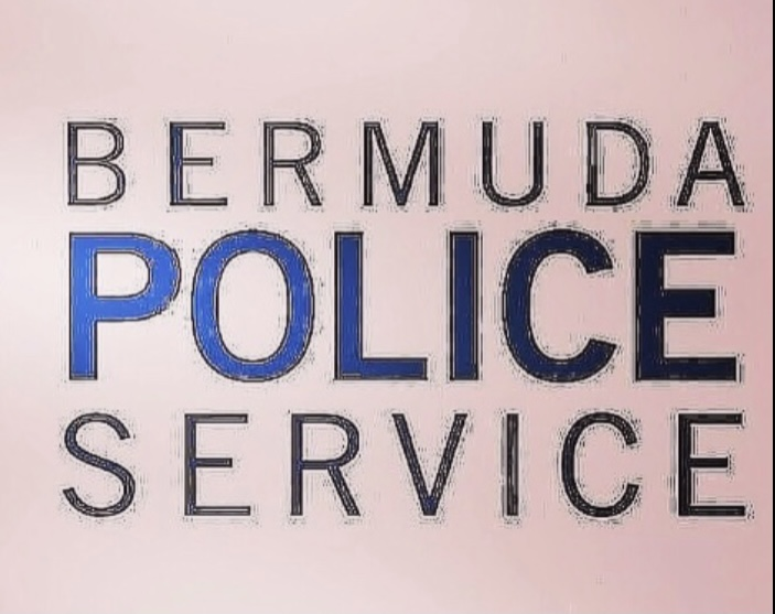 BPS Criminal Records Office & Vetting Office Temporarily Closed