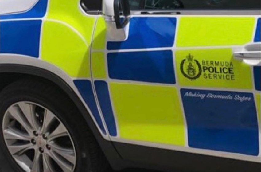 Police Appeal For Witnesses In Dockyard Assault Incident