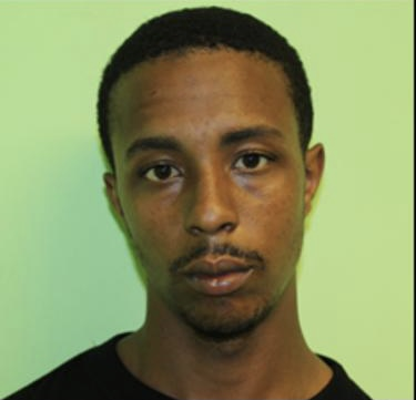 Police Arrested One Man And Issue Lookout For Second Suspect
