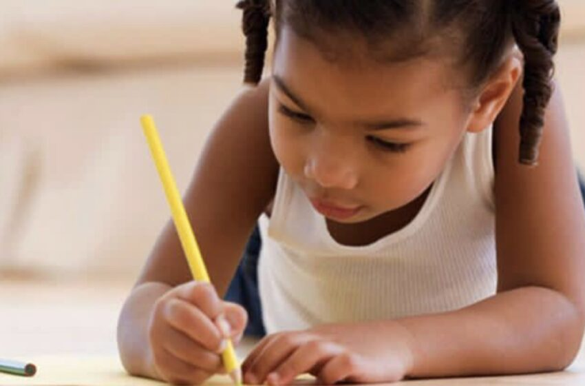 Bright Start Programme Extended To Four Pre-Schools