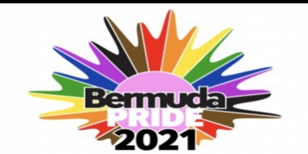 Bermuda Pride 2021 Beach Day At Cooper's Island Scheduled For 28 August 2021