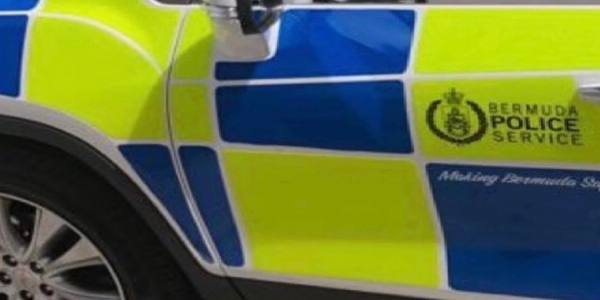 Police Concern For Increase Theft From Motor Vehicles