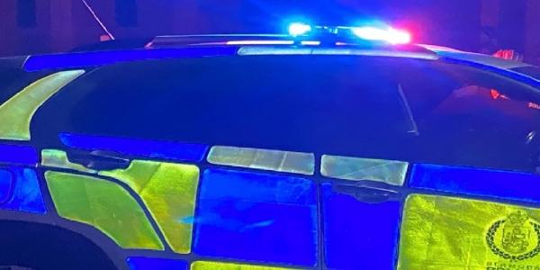 Police Investigating John Smith Bay Early Morning Stabbing