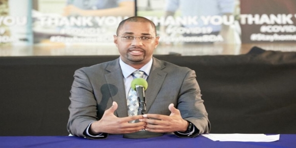 Transport Minister Discusses Bus Drivers' Industrial Action