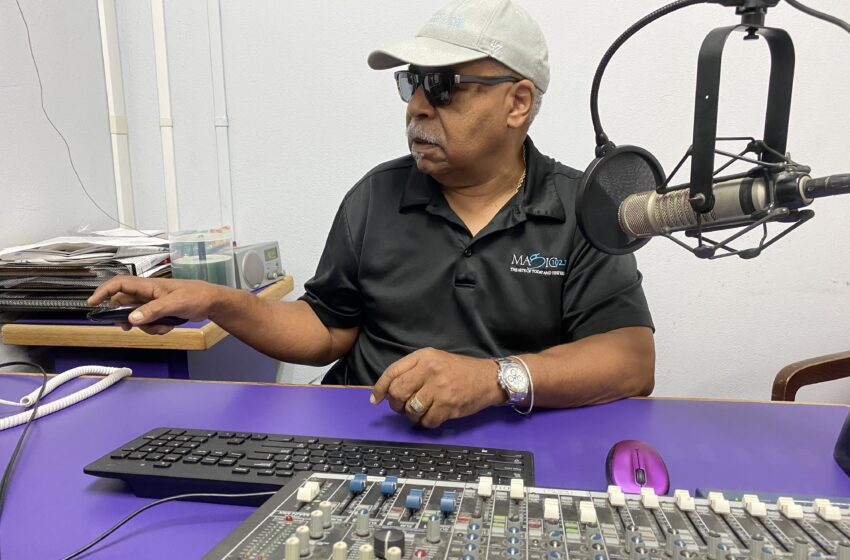 Former PLP MP Believes Neither Party Involved in Current Labor Dispute is Blameless